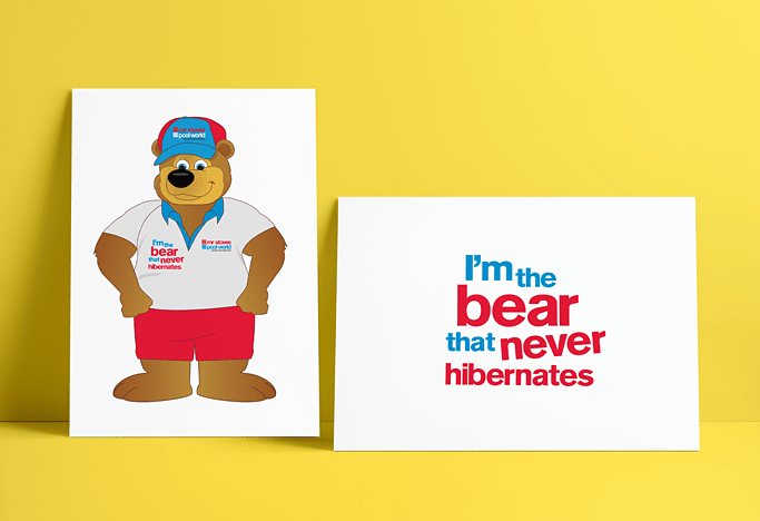 Mr Stoves Pool World