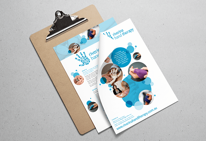 Riverina Hand Therapy